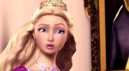Barbie-princess-popstar-disneyscreencaps.com-2795