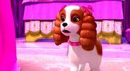 The-Return-of-PaP-Caps-barbie-movies-31952550-844-459