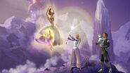 Barbie and the Magic of Pegasus Official Stills 5