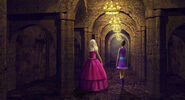 Wpm44 Ancient Hallway
