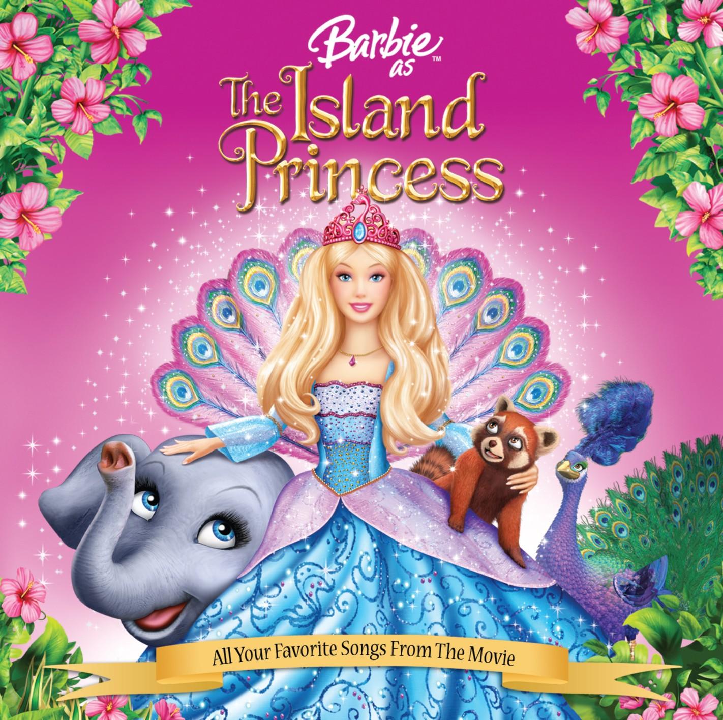 Fantastic Wallpaper Love Barbie - latest?cb\u003d20120819082202  Snapshot_557511.jpg/revision/latest?cb\u003d20120819082202