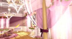 Barbie-christmas-carrol-disneyscreencaps.com-6947