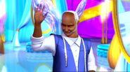Barbie-fairy-secret-disneyscreencaps.com-3533