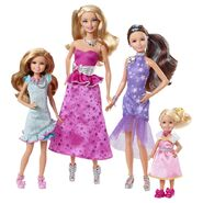 Barbie-her-sisters-in-a-pony-tale-barbie-movies-34525661-1000-1000