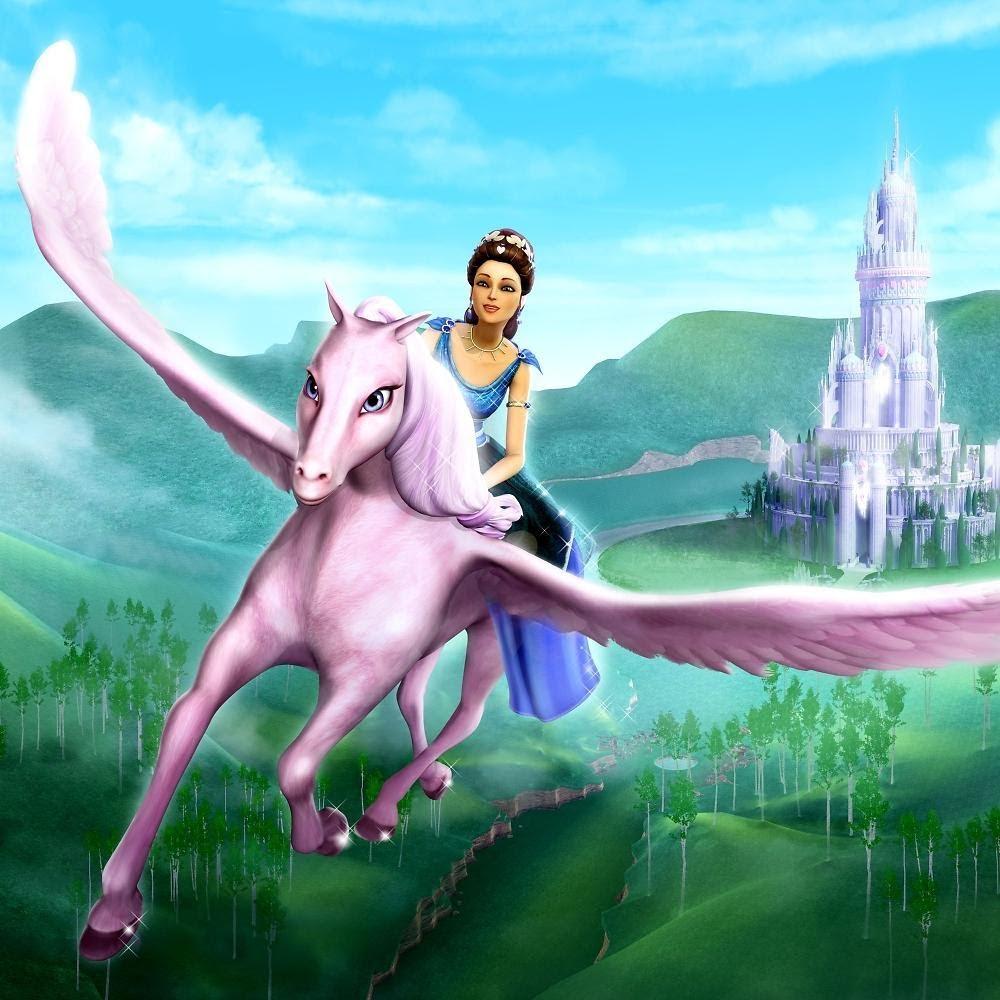 Barbie Rock N Royals Wallpaper: FANDOM Powered By Wikia