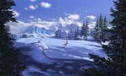 Winter-place-MotP