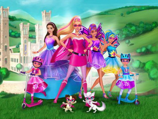 File:Barbie-in-princess-power-barbie-movies-37785331-550-413.jpg