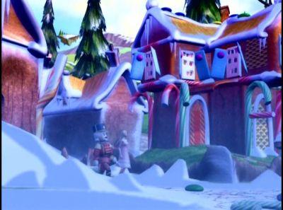 File:Gingerbread Village.jpg