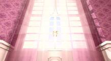 Barbie-christmas-carrol-disneyscreencaps.com-6953