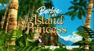 BarbieIslandPrincess logo