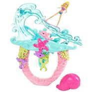 Surf-to-sea-playset