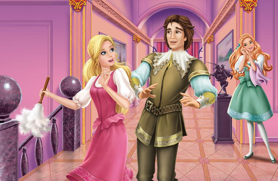 barbie and the three musketeers watch full movie free viooz