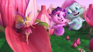 Barbie Mariposa and Her Butterfly Fairy Friends Official Stills 9