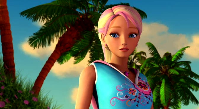 category barbie in a mermaid tale characters barbie movies wiki