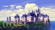 Wpm04 Castle F