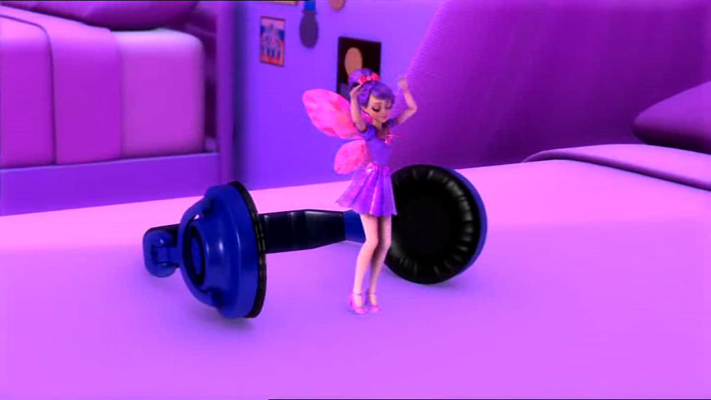 Barbie Movies Wiki   Fandom