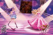 New-PaP-image-still-barbie-movies-31296590-1500-1500