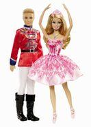 Barbie-in-the-Nutcracker-Dolls-barbie-movies-37510788-718-1000
