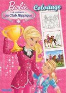 Barbie-her-sisters-book-barbie-movies-35635970-450-450