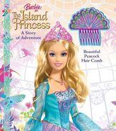 Barbie-as-the-Island-Princess-book-barbie-as-the-island-princess-32769599-443-500
