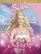 Barbie-in-The-Nutcracker-poster