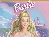 Barbie in the Nutcracker/Merchandise