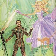 Magic-of-Pegasus-barbie-and-the-magic-of-pegasus-13789664-1536-1540