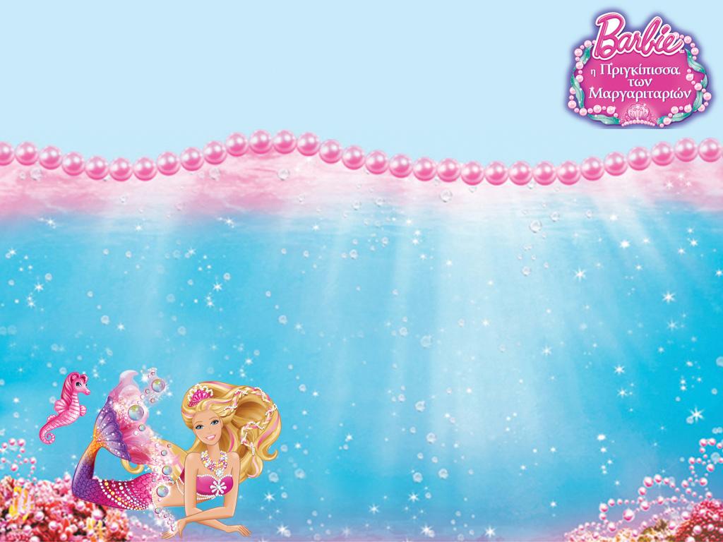 Amazing Wallpaper Butterfly Barbie - latest?cb\u003d20140306084517  Pic_856135.jpg/revision/latest?cb\u003d20140306084517
