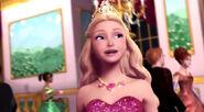 Barbie-princess-popstar-disneyscreencaps.com-214