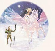 Magic-of-Pegasus-barbie-and-the-magic-of-pegasus-13789739-1310-1217