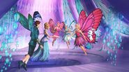 Barbie Mariposa and Her Butterfly Fairy Friends Official Stills 8