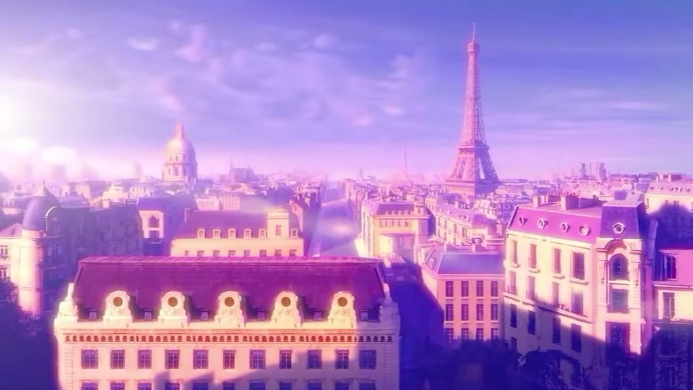 barbie goes to paris full movie