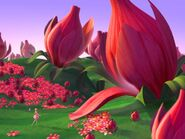 Barbie Fairytopia Official Stills 4