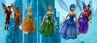 Guardians-barbie-fairies2