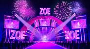 Wpm01 Zoe Stage