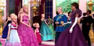 Screenshot-barbiemovies.fandom.com-2019.01.31-10-14-01