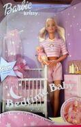 BabyKrissyBedtimeBaby