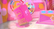 Barbiepedia