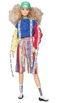 Barbie BMR1959 Doll (GHT92) 1