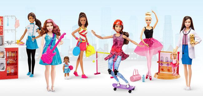 Barbiecareers2016image