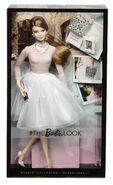 TheBarbieLook Barbie Doll (DGY13) 7