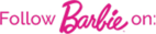 Followbarbieforwikiimage