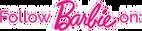 Followbarbieforwikiimage