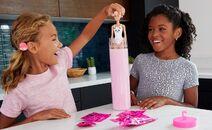 Barbie Color Reveal 6