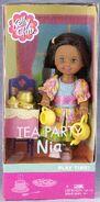 TeaPartyNia