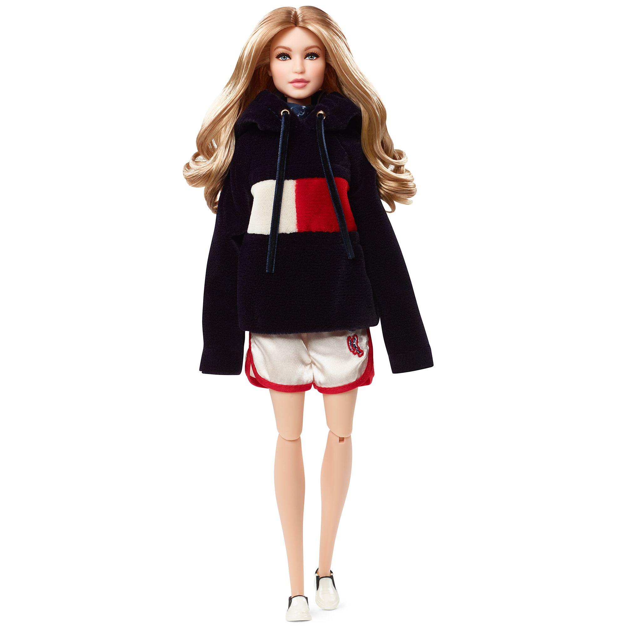 27b79e77 TommyXGigi Barbie Doll | Barbie Wiki | FANDOM powered by Wikia