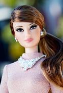 TheBarbieLook Barbie Doll (DGY13) 4