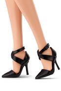 Natalia Vodianova Barbie Doll 4