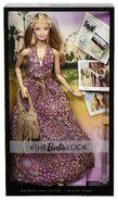 TheBarbieLook Barbie Doll (DGY12) 8