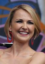 Beata Wyrąbkiewicz